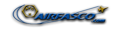 Airfasco Industries